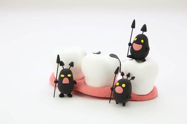 【歯根嚢胞】耐え難い歯の痛みは耐えてはいけない