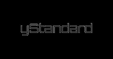 yStandardがv2になったので対応した話