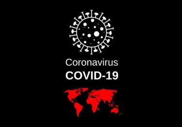 【新型コロナ】感染予防に役立つコンテンツを共有します